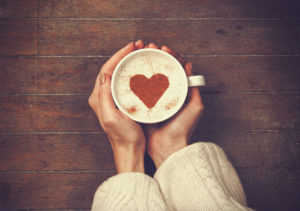 coffee-cup-with-heart-and-hands-feat-image (1)